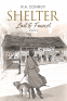 Cover Image: Shelter