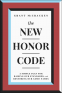 Cover Image: The New Honor Code