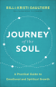 Cover Image: Journey of the Soul