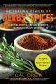 Cover Image: The Healing Powers of Herbs and Spices