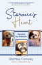 Cover Image: Stormie's Heart