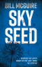 Cover Image: Skyseed