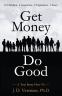 Cover Image: Get Money Do Good