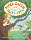 Cover Image: Piper Green and the Fairy Tree