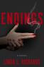 Cover Image: Endings