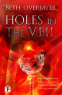 Cover Image: Holes in the Veil