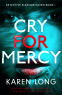 Cover Image: Cry for Mercy
