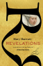 Cover Image: Revelations