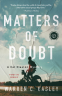 Cover Image: Matters of Doubt