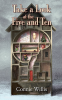 Cover Image: Take a Look at the Five and Ten