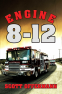 Cover Image: Engine 8-12