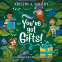 Cover Image: You've Got Gifts!
