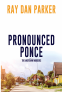 Cover Image: Pronounced Ponce