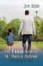 Cover Image: The Final Wish of Mr. Murray McBride