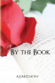Cover Image: By the Book