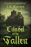 Cover Image: Citadel of the Fallen