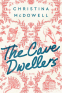 Cover Image: The Cave Dwellers