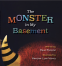 Cover Image: The Monster in My Basement