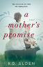 Cover Image: A Mother's Promise