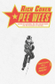 Cover Image: Pee Wees