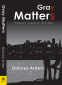 Cover Image: Gray Matters