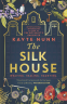Cover Image: The Silk House
