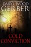 Cover Image: Cold Conviction