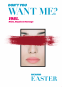 Cover Image: Don't You Want Me?