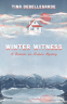 Cover Image: Winter Witness