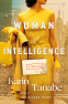 Cover Image: A Woman of Intelligence