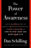 Cover Image: The Power of Awareness