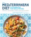 Cover Image: The Mediterranean Diet Cookbook for Beginners