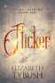 Cover Image: Flicker