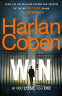 Cover Image: Win