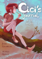 Cover Image: Cici's Journal: Lost and Found