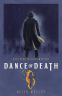 Cover Image: Dance of Death