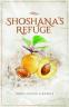 Cover Image: Shoshana's Refuge