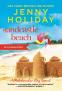 Cover Image: Sandcastle Beach