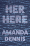 Cover Image: Her Here