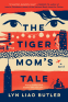 Cover Image: The Tiger Mom's Tale