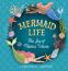 Cover Image: Mermaid Life