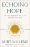 Cover Image: Echoing Hope
