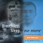 Cover Image: Breathless Sleep...no more