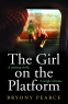 Cover Image: The Girl on the Platform