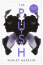 Cover Image: The Push (Sampler)