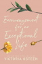 Cover Image: Encouragement for an Exceptional Life