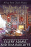 Cover Image: The Deeds of the Deceitful