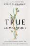 Cover Image: True Companions