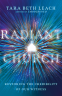 Cover Image: Radiant Church