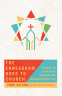 Cover Image: The Enneagram Goes to Church